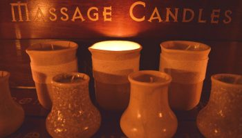 tcw-banner02-1200x800-massagecandle